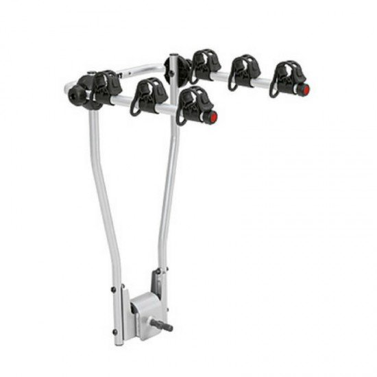 Багажник THULE Hang On 3B 974 под наем