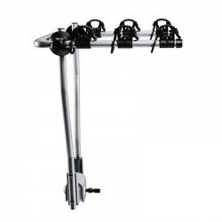 Багажник THULE Hang On 3B 974