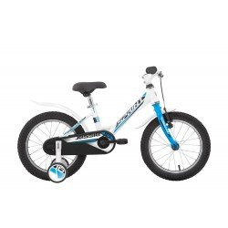 Детски велосипед SPRINT JESSIE BOY 16""