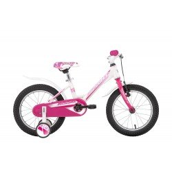 Детски велосипед SPRINT JESSIE GIRL 16""